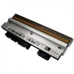 Głowica drukująca do Zebra Z4MPlus Z4M Z4000 300dpi