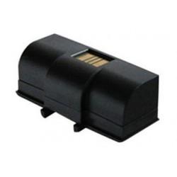Akumulator do Intermec 730 AB10 3,6V 2400mAH