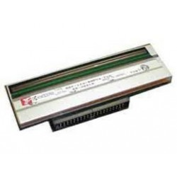 Głowica drukująca do Datamax H-4 600 dpi