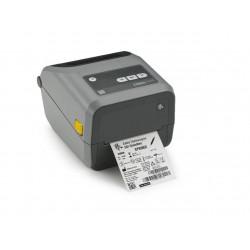 Zebra ZD420C - drukarka termotransferowa (kaseta
