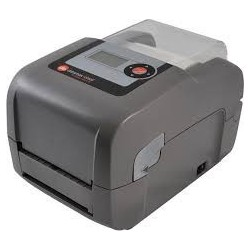 Datamax E-4305P 300dpi