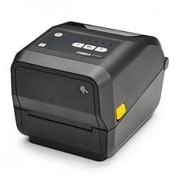 Zebra ZD420T - drukarka termotransferowa