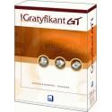 InsERT -  Gratyfikant GT