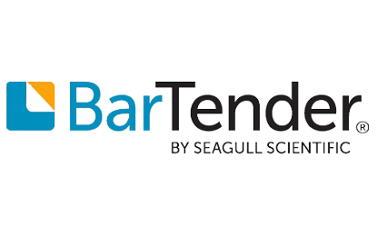 Program BarTender