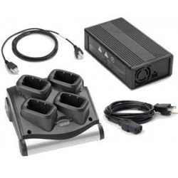 Motorola Battery Charger Kit