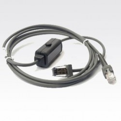 Motorola Cable, IBM