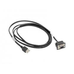 Motorola USB Cable