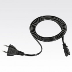 MOTOROLA Power Cable