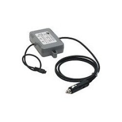 ZEBRA Vehicle Charger for QL/RW