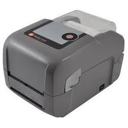 Datamax E-4305A 300 dpi