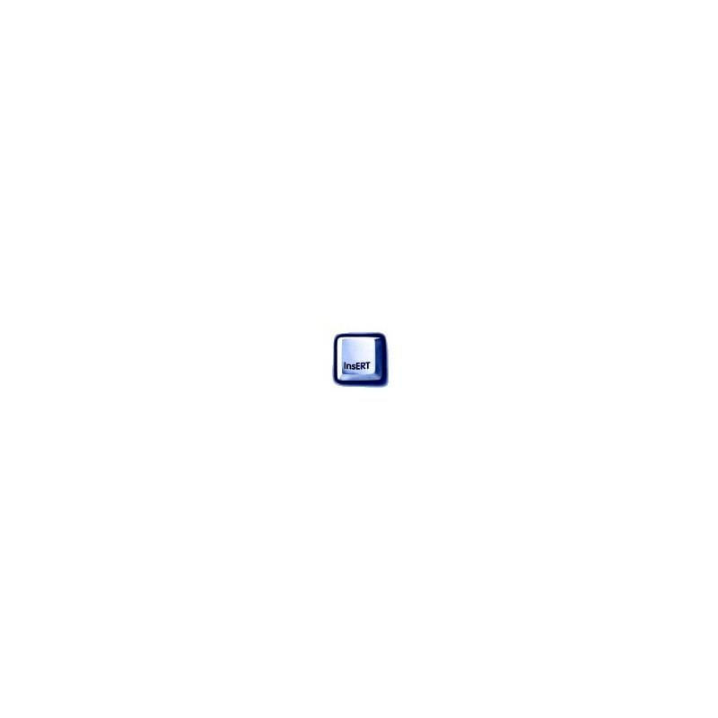 InsERT teleKonsultant (grupa 2)