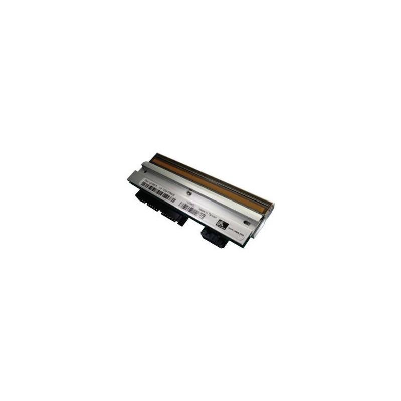 Głowica drukująca do Zebra ZT420 203dpi