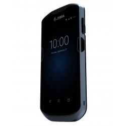 Zebra TC57 - terminal Android z GSM