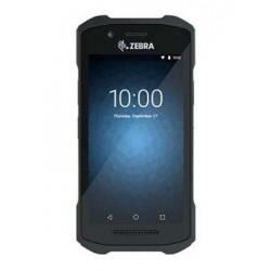 Zebra TC26 - terminal Android z GSM