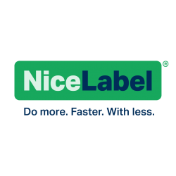 NiceLabel Power Forms