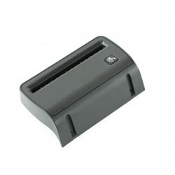 Obcinacz do drukarki Zebra ZD420t / ZD620t