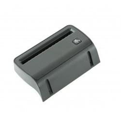 Obcinacz do drukarki Zebra ZD420d / ZD620d