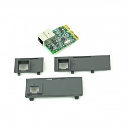 Moduł Ethernet do drukarki Zebra ZD421t / ZD421d