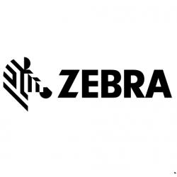 Moduł interfejsu RS232 do drukarki Zebra ZD420d