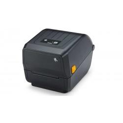 Zebra ZD230T - drukarka termiczna / termotransferowa