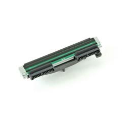 Głowica drukująca do Zebra ZD410 / 203dpi