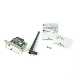 Moduł WiFi do drukarek Zebra ZT411 / ZT421 / ZT510 / ZT610 / ZT620