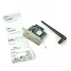 Moduł WiFi do drukarek Zebra ZT220 / ZT230 / ZT410 / ZT420