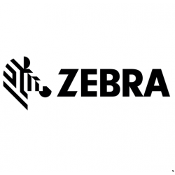 Obcinak do drukarki Zebra ZT610 / ZT610R