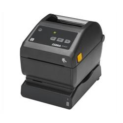 BAZA do baterii (nie zawiera baterii) do drukarki Zebra ZD420t / ZD420c / ZD620t