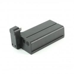 Bateria do drukarki Zebra ZD410 / ZD420 / ZD620
