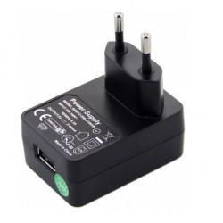 Zasilacz do urządzeń Zebra / USB-A