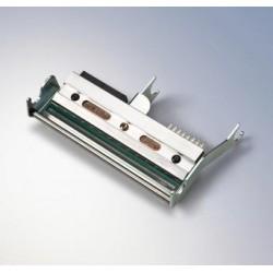 Głowica drukująca do Intermec PF4/PM4 MEDIA THICKNESS MAX 175UM 203 dpi