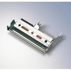 Głowica drukująca do Intermec F4 MEDIA THICKNESS MAX 175UM 203 dpi